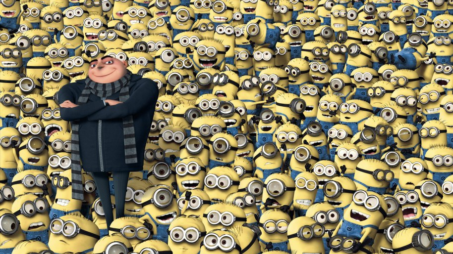 Despicable-Me-2-Minions-Pictures-Wallpaper-HD1